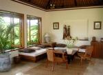 Pool Deluxe Villa - 1 bedroom pool villa 5
