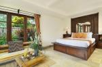Pool Duplex Villa - 2 bedroom pool villa 1
