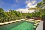 Pool Duplex Villa - 2 bedroom pool villa 3