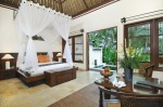 Pool Garden Villa - 1 bedroom pool villa 1