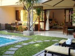 Pool View Sanur Room 7