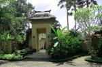 Sekar Jepun Villa 17