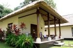 Sekar Jepun Villa 18