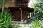 Sekar Jepun Villa 9