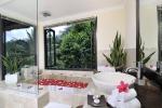 Semana Suite - 1 bedroom suite 2