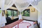 Semana Suite - 1 bedroom suite 3