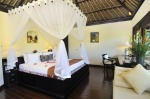 Semana Suite - 1 bedroom suite 4