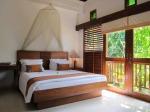 Suite Room 1 - Kuta