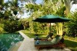 Villa Bali Samaki