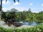 Villa Environment 3